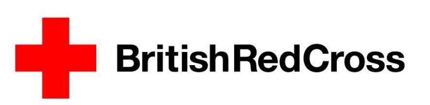 55-britishredcross1.jpg