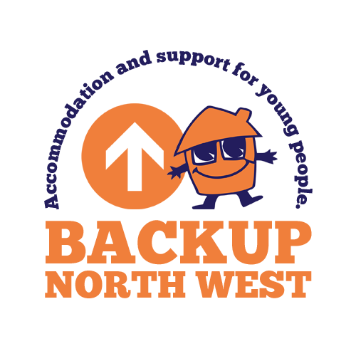 Back-Up-North-West-Logo-500x500-Trans-FINALv2.png
