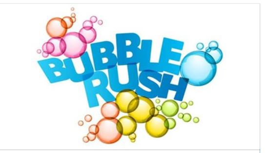 Bubble Rush.JPG