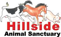 Hillside_Animal_Sanctuary_logo.jpg