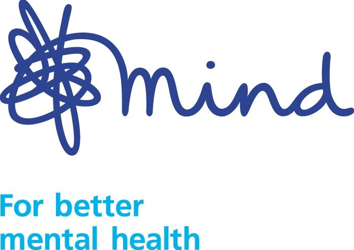 mind_logo.JPG